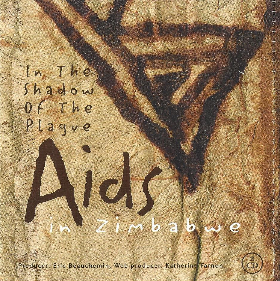 In-the-Shadow-of-the-Plague-AIDS-in-Zimbabwe-1