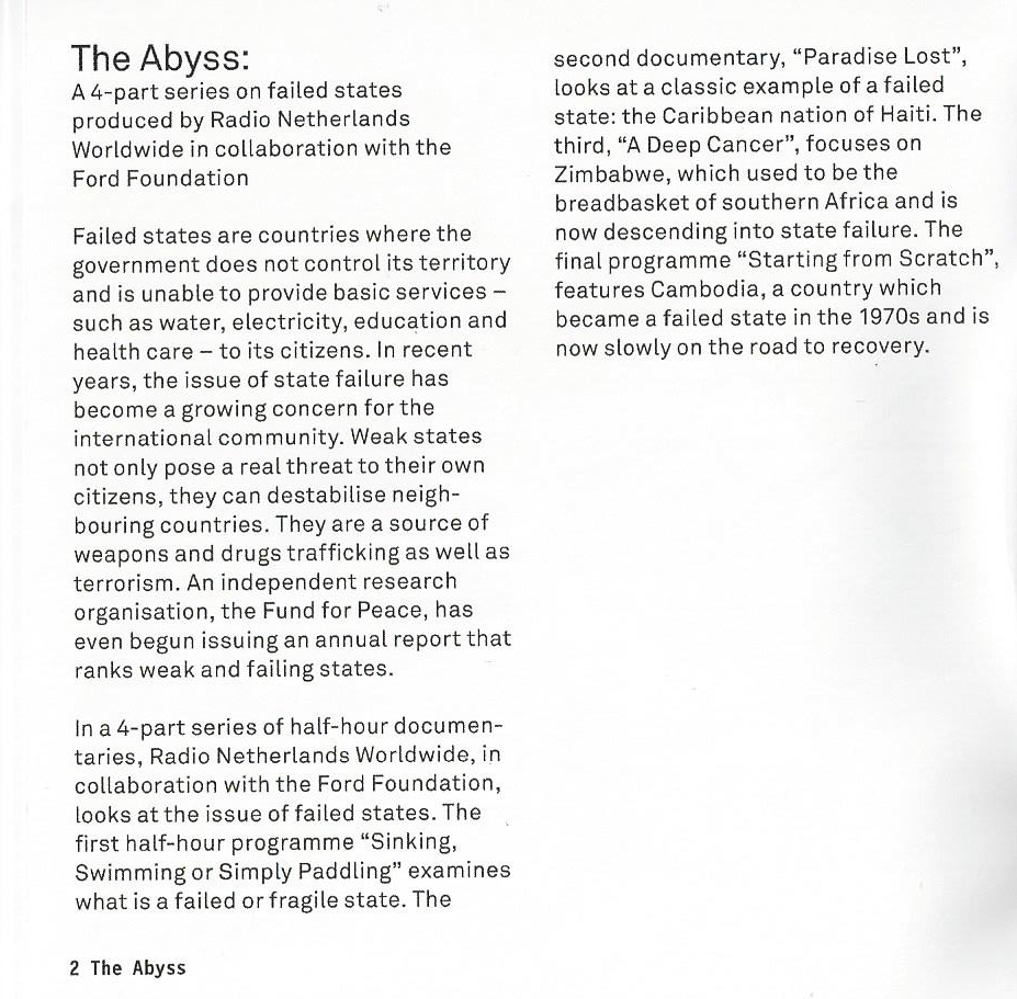 The-Abyss-2