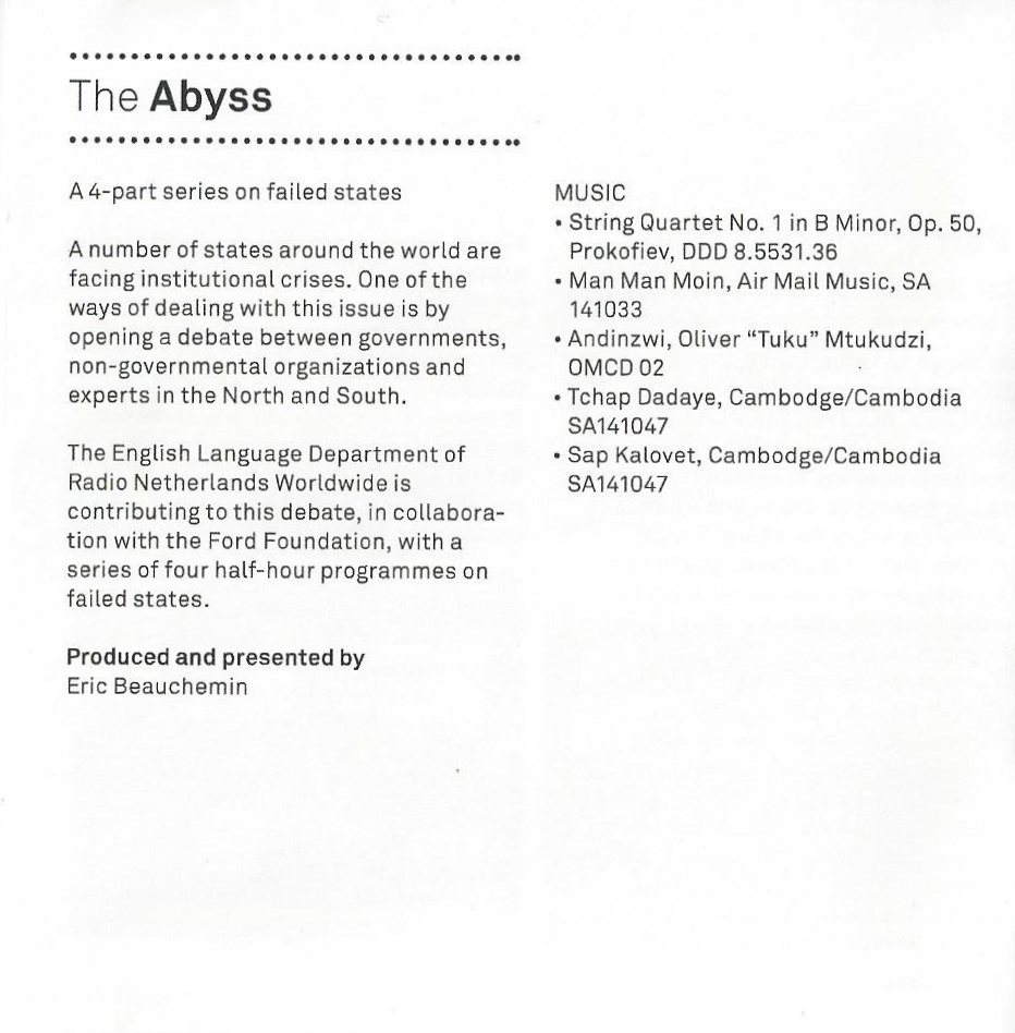 The-Abyss-7